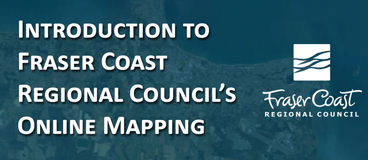 Intro to FCRC's Online Mapping